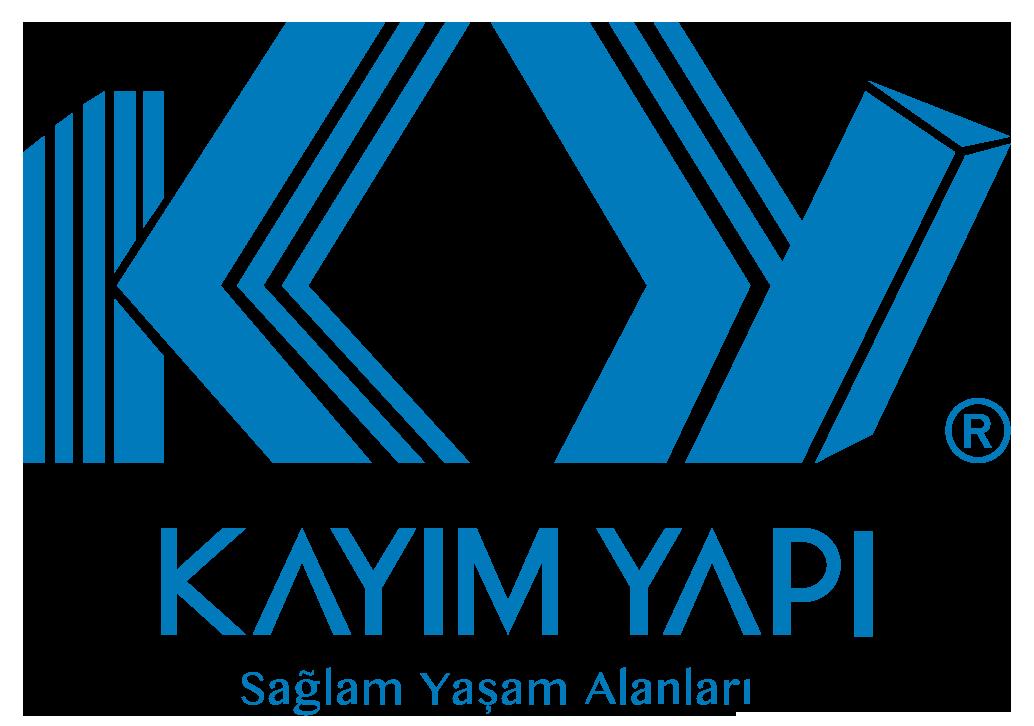 kayım-logo-web1